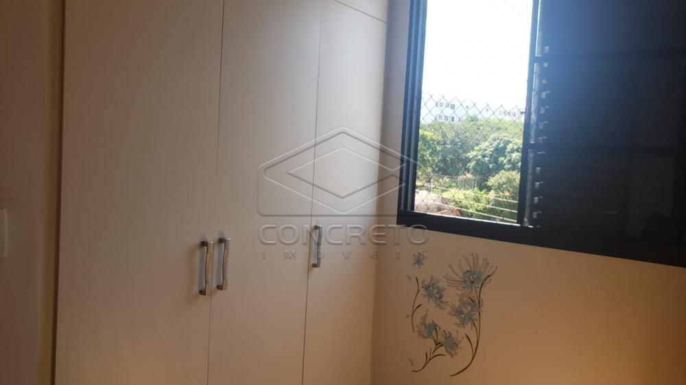 Comprar Apartamento / Padrão em Bauru R$ 189.000,00 - Foto 13