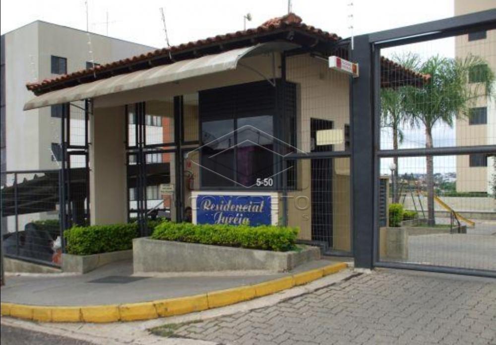 Comprar Apartamento / Padrão em Bauru R$ 189.000,00 - Foto 16