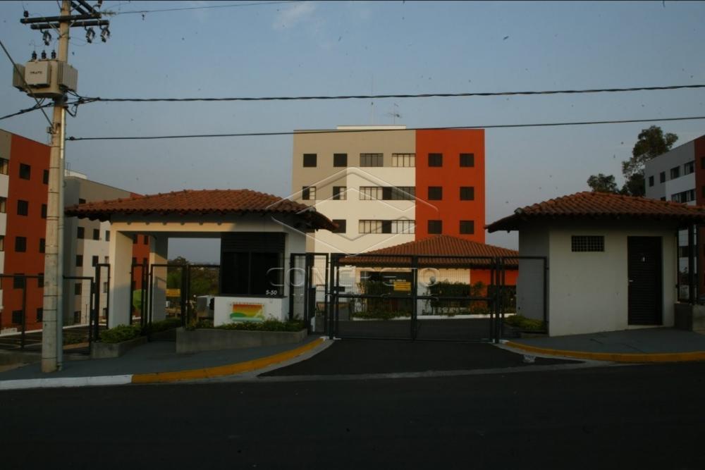 Comprar Apartamento / Padrão em Bauru R$ 189.000,00 - Foto 17