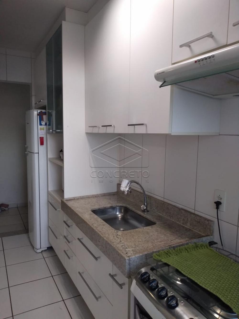 Comprar Apartamento / Padrão em Bauru R$ 220.000,00 - Foto 1