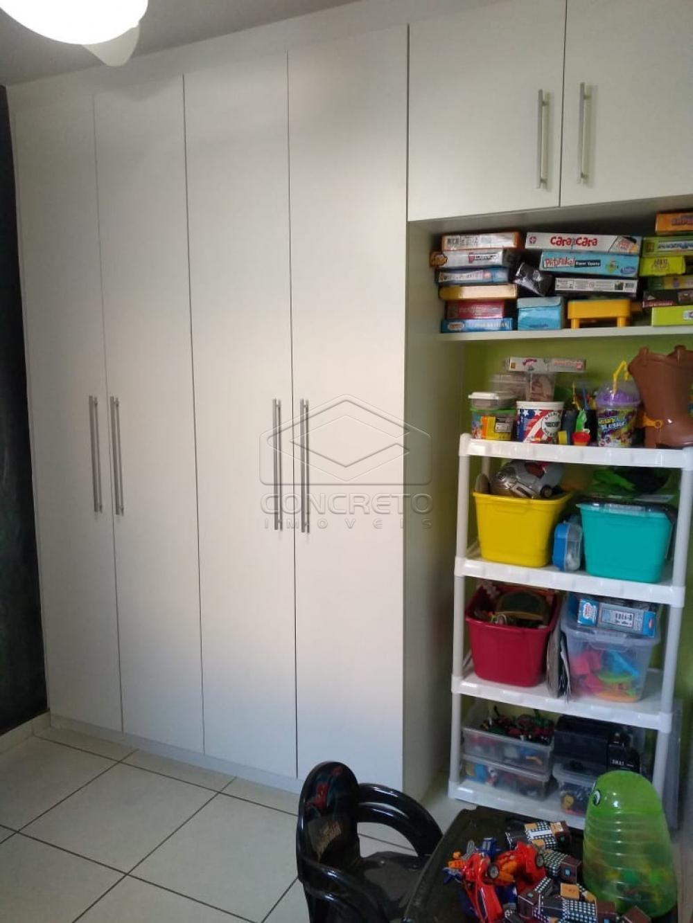 Comprar Apartamento / Padrão em Bauru R$ 220.000,00 - Foto 5