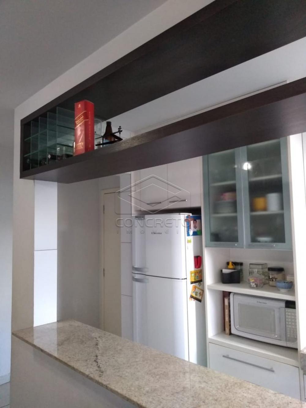 Comprar Apartamento / Padrão em Bauru R$ 220.000,00 - Foto 10