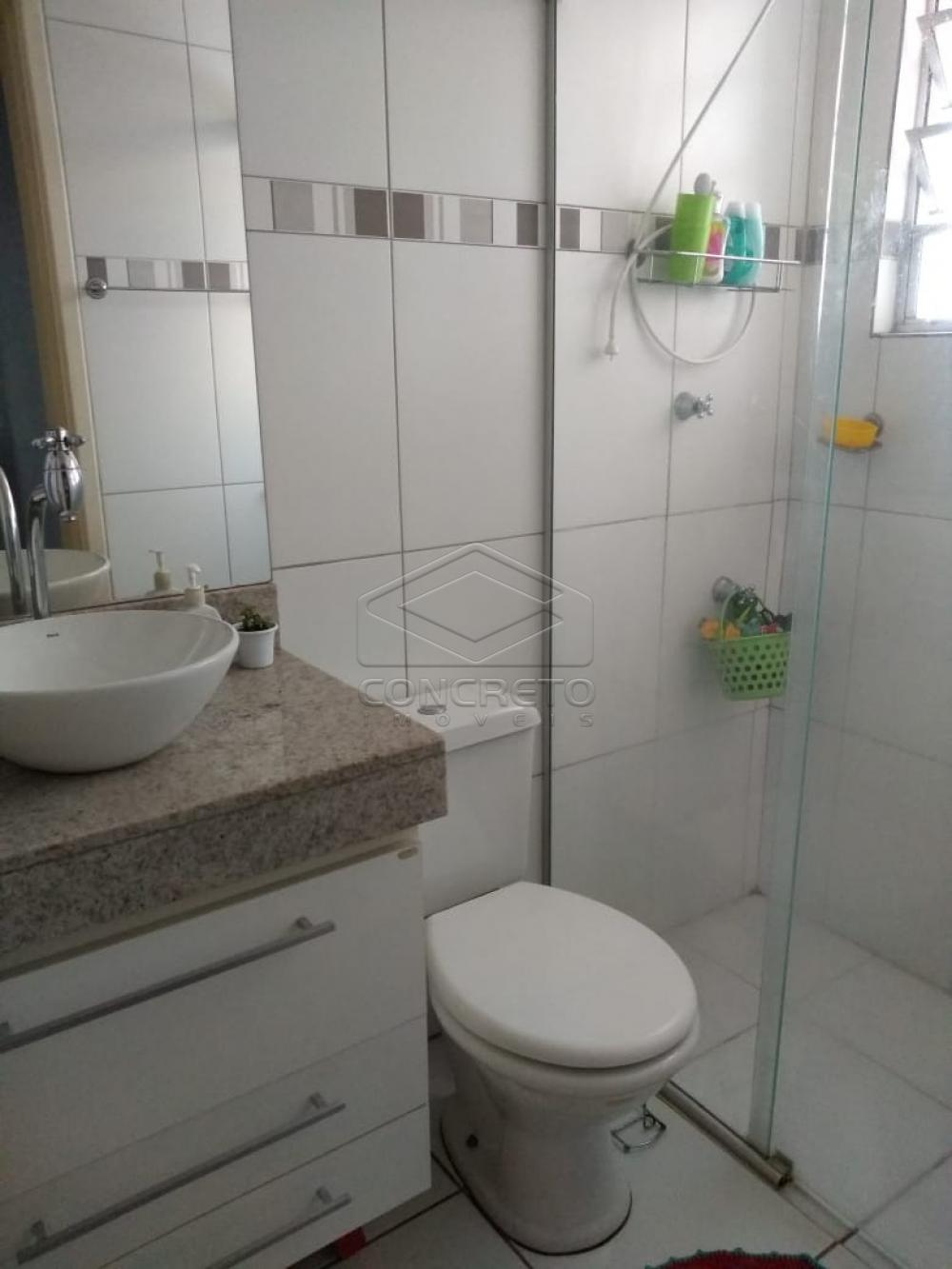 Comprar Apartamento / Padrão em Bauru R$ 220.000,00 - Foto 14