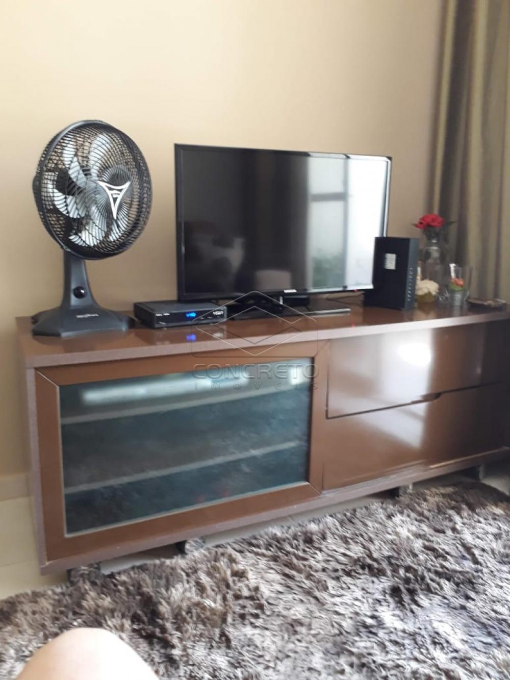 Comprar Apartamento / Padrão em Bauru R$ 230.000,00 - Foto 3