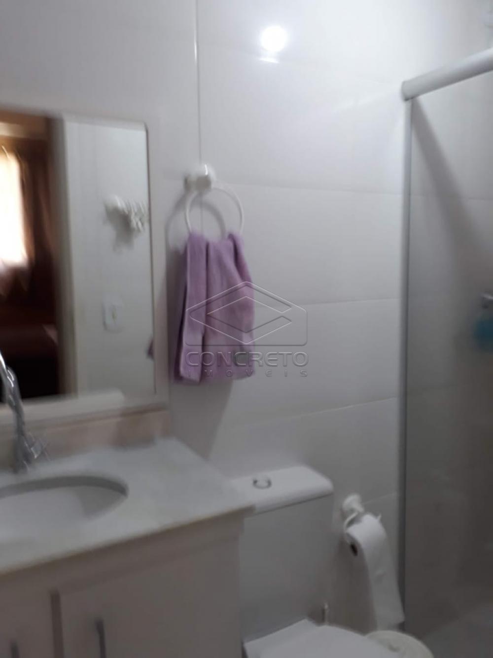 Comprar Apartamento / Padrão em Bauru R$ 230.000,00 - Foto 10