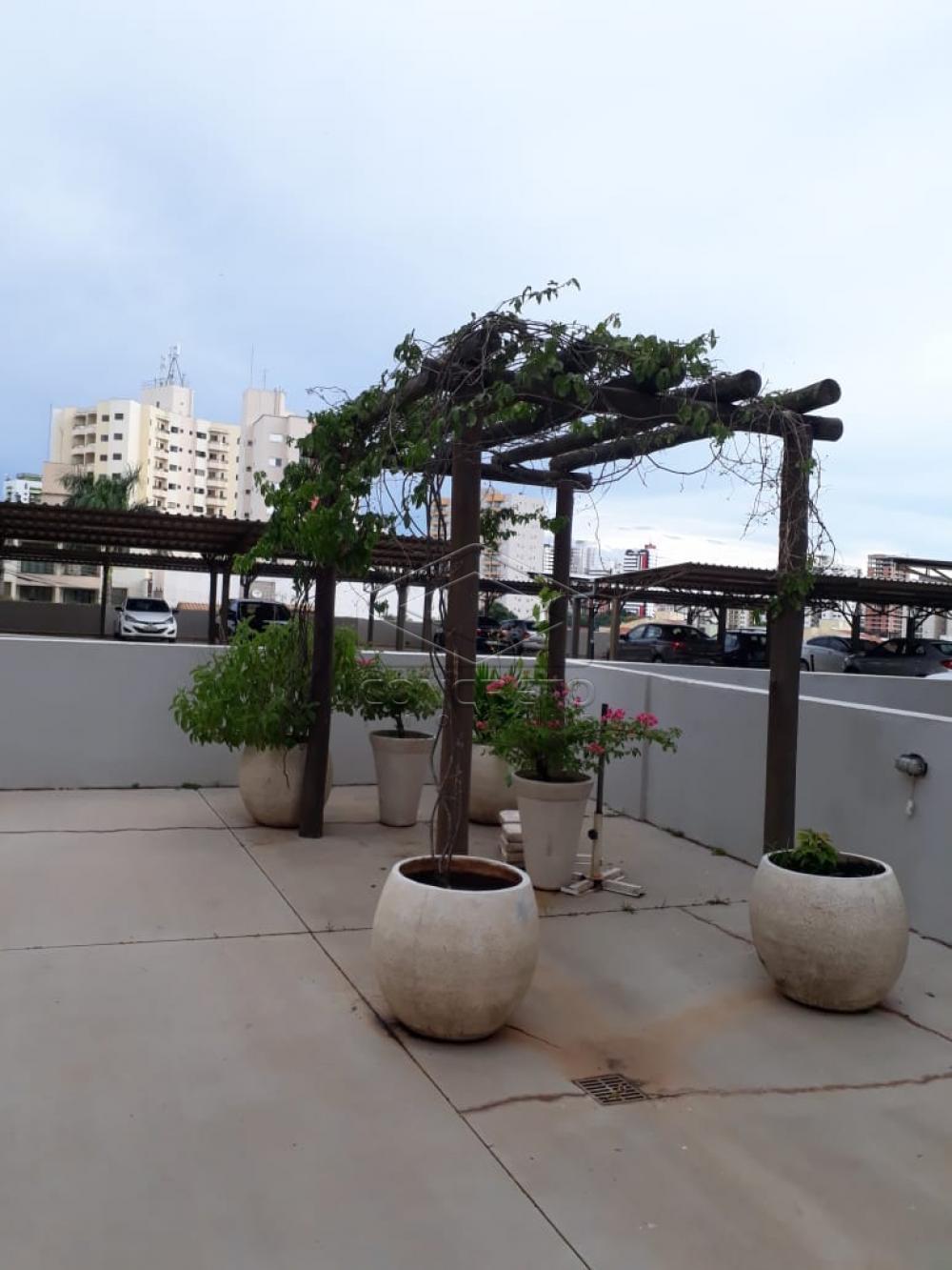 Comprar Apartamento / Padrão em Bauru R$ 230.000,00 - Foto 16