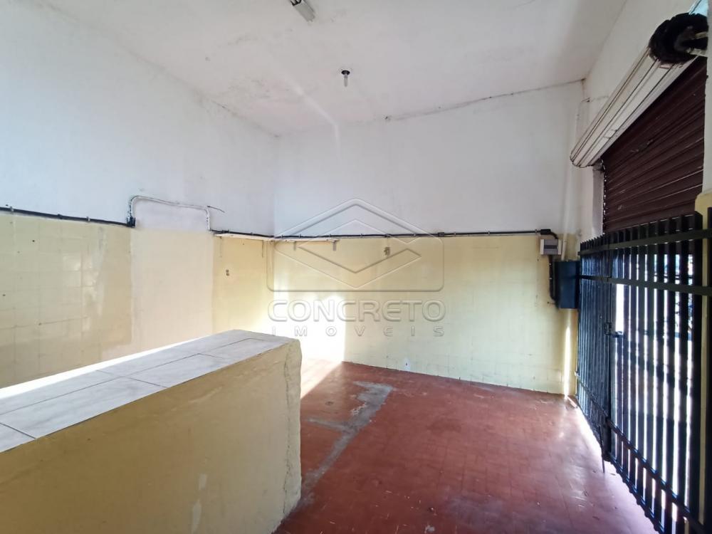 Alugar Comercial / Salão em Bauru R$ 700,00 - Foto 2