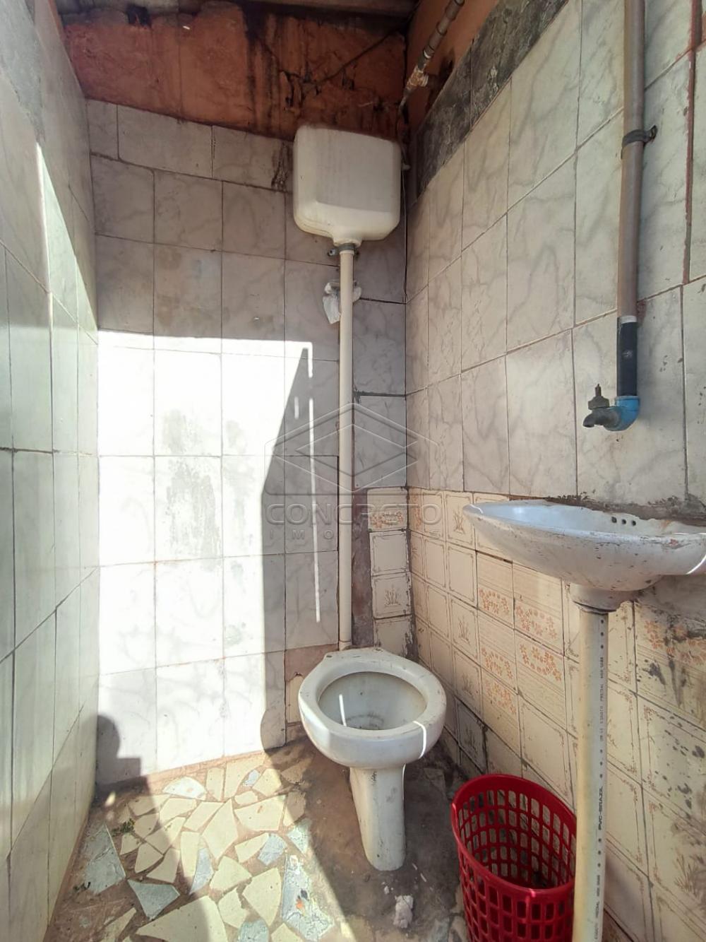 Alugar Comercial / Salão em Bauru R$ 700,00 - Foto 4