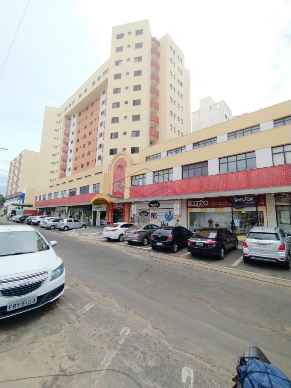 Alugar Comercial / Sala em Bauru R$ 700,00 - Foto 1