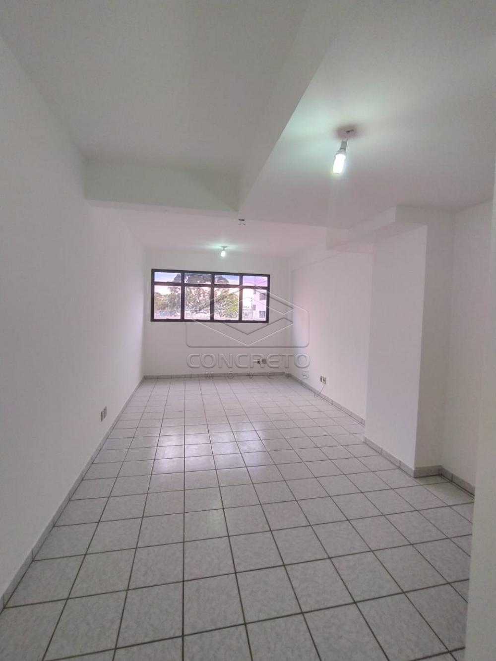 Alugar Comercial / Sala em Bauru R$ 700,00 - Foto 3