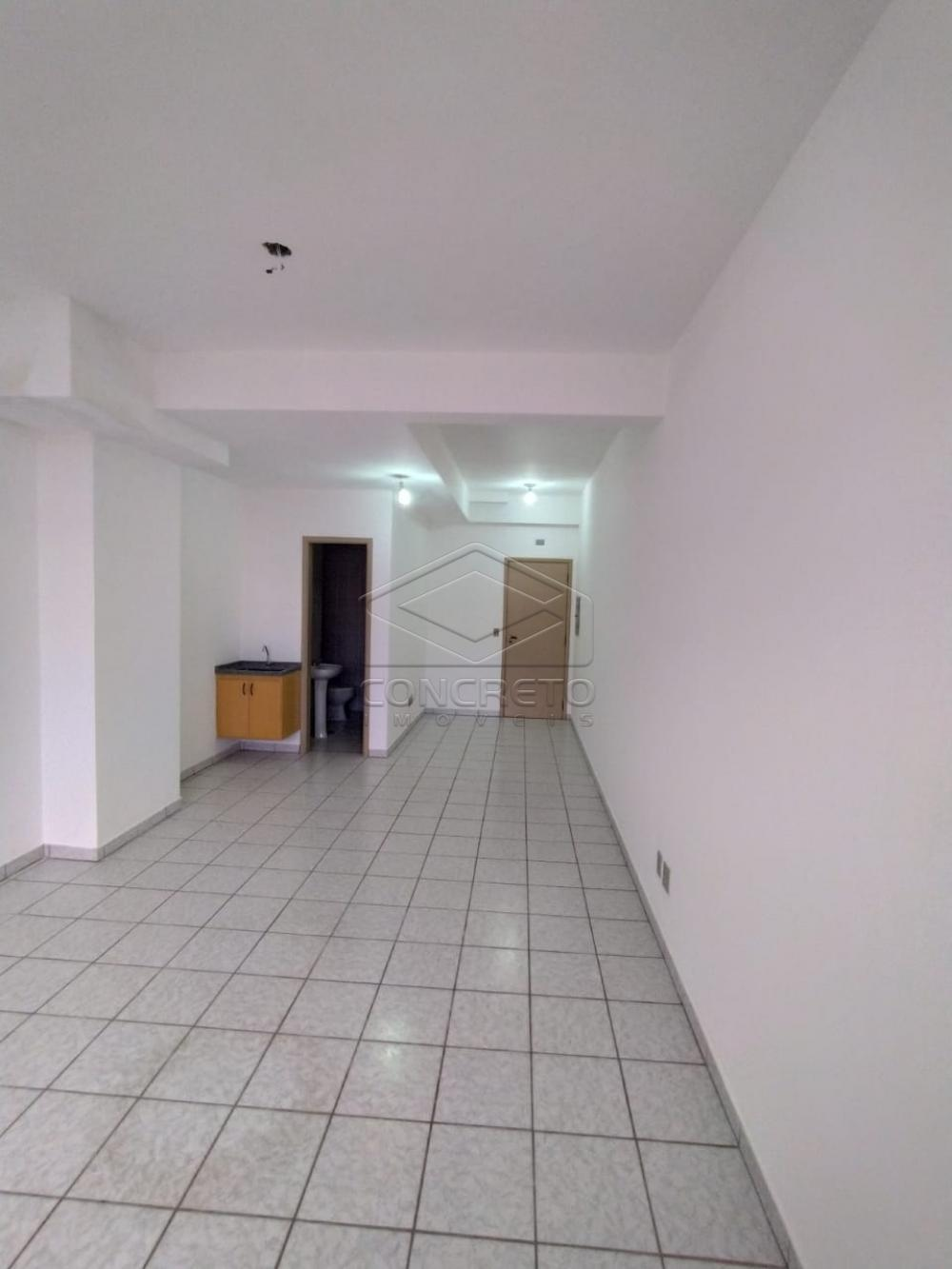 Alugar Comercial / Sala em Bauru R$ 700,00 - Foto 4