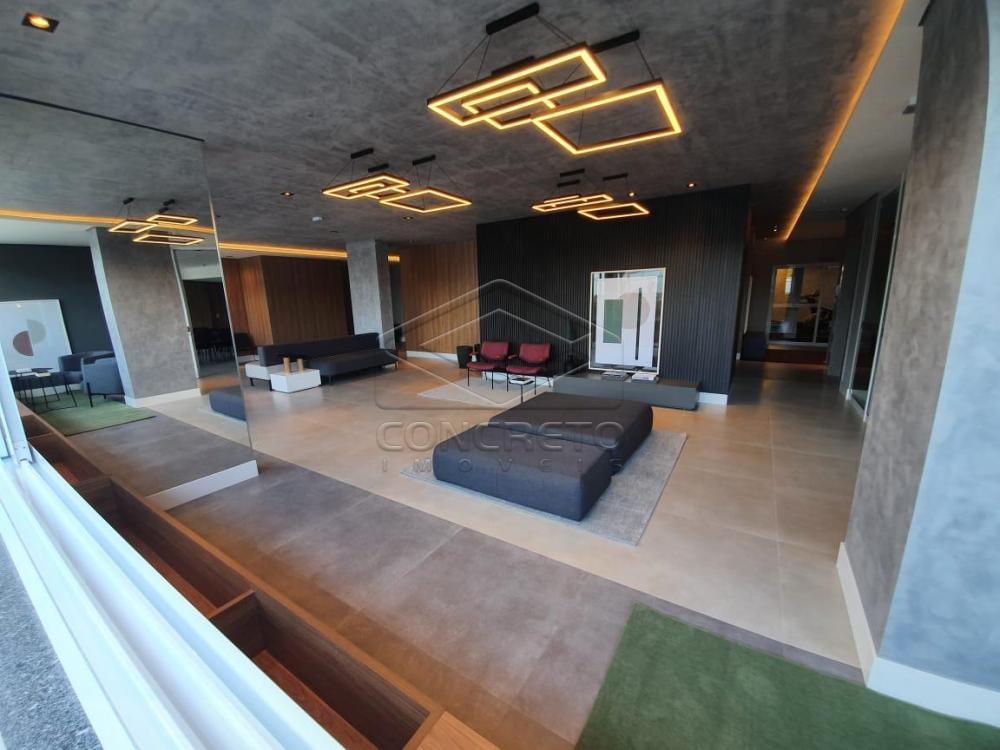 Comprar Apartamento / Padrão em Bauru R$ 630.000,00 - Foto 3