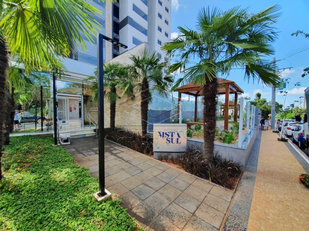 Comprar Apartamento / Padrão em Bauru R$ 630.000,00 - Foto 1
