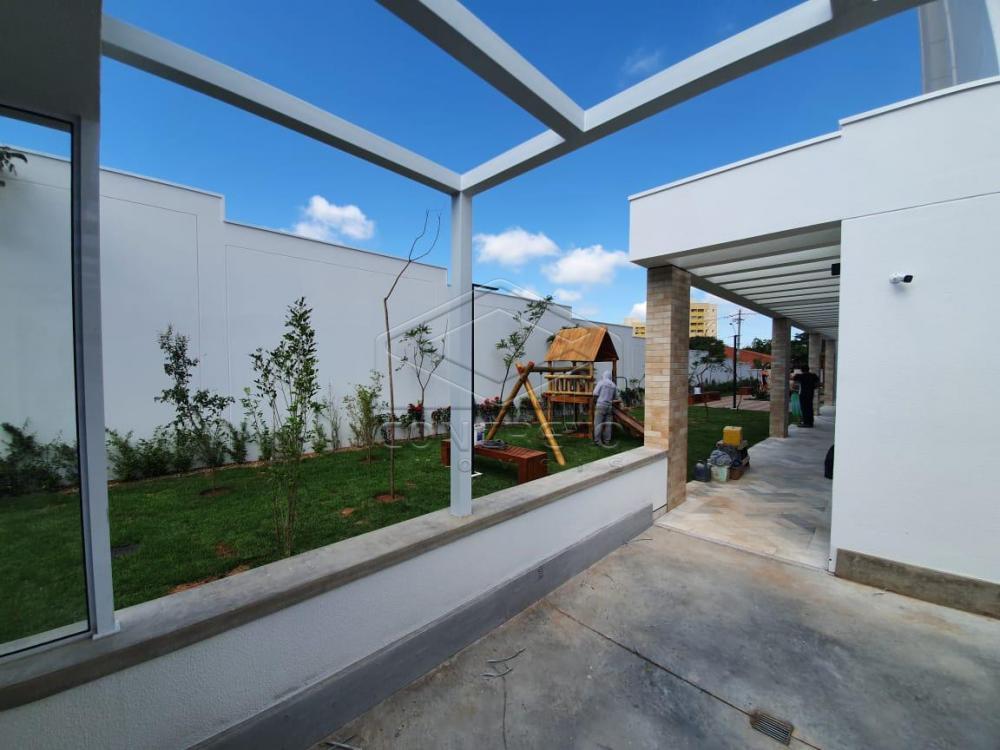Comprar Apartamento / Padrão em Bauru R$ 630.000,00 - Foto 6
