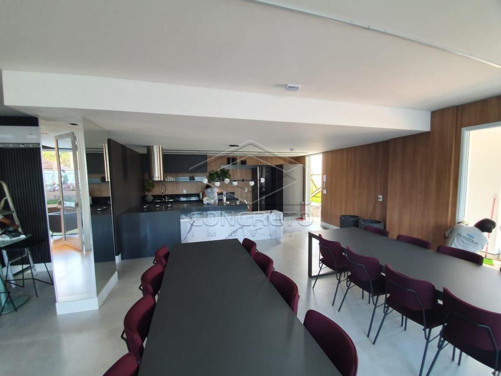 Comprar Apartamento / Padrão em Bauru R$ 630.000,00 - Foto 8