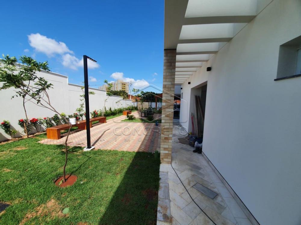 Comprar Apartamento / Padrão em Bauru R$ 630.000,00 - Foto 11