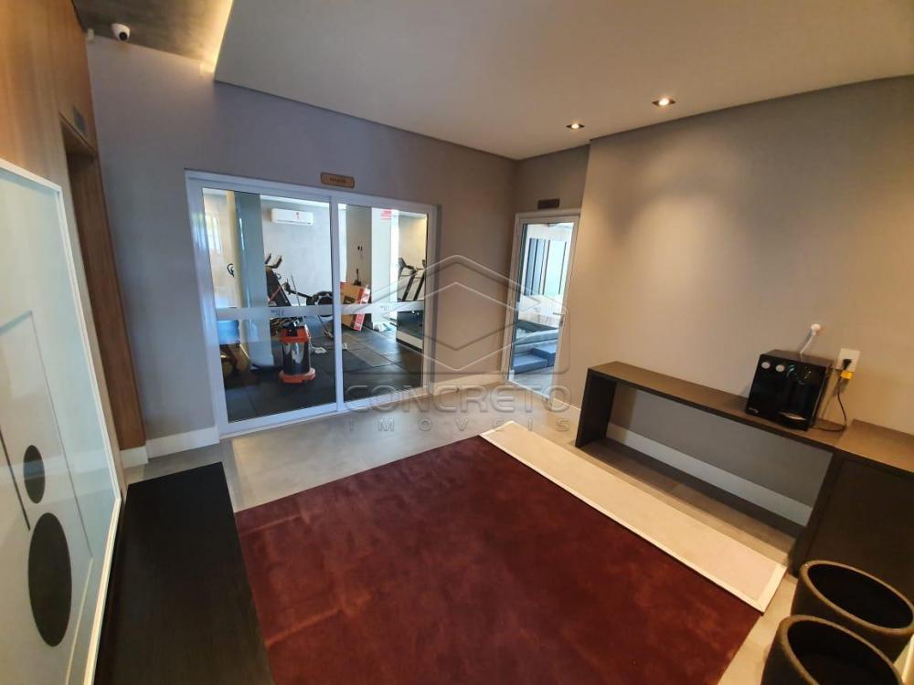 Comprar Apartamento / Padrão em Bauru R$ 630.000,00 - Foto 13