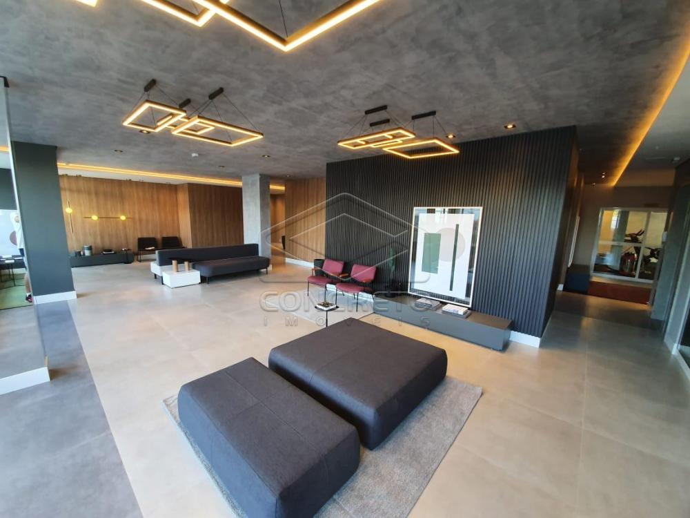 Comprar Apartamento / Padrão em Bauru R$ 630.000,00 - Foto 14
