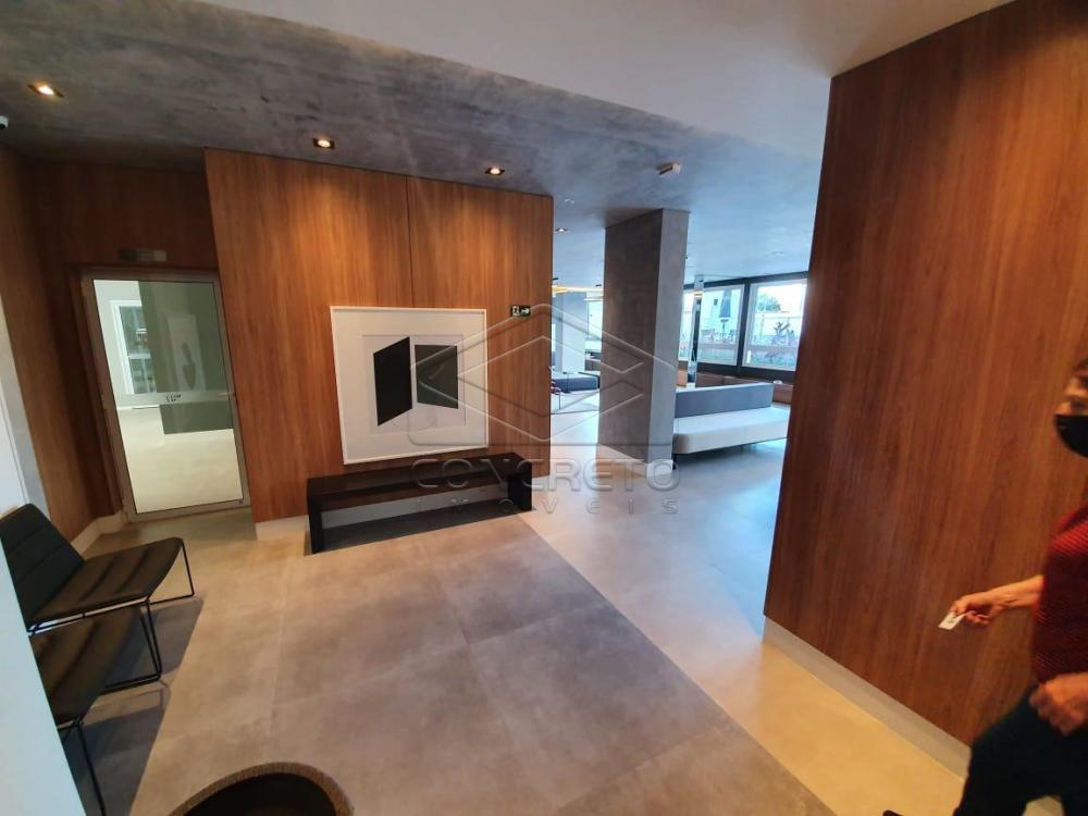 Comprar Apartamento / Padrão em Bauru R$ 630.000,00 - Foto 15