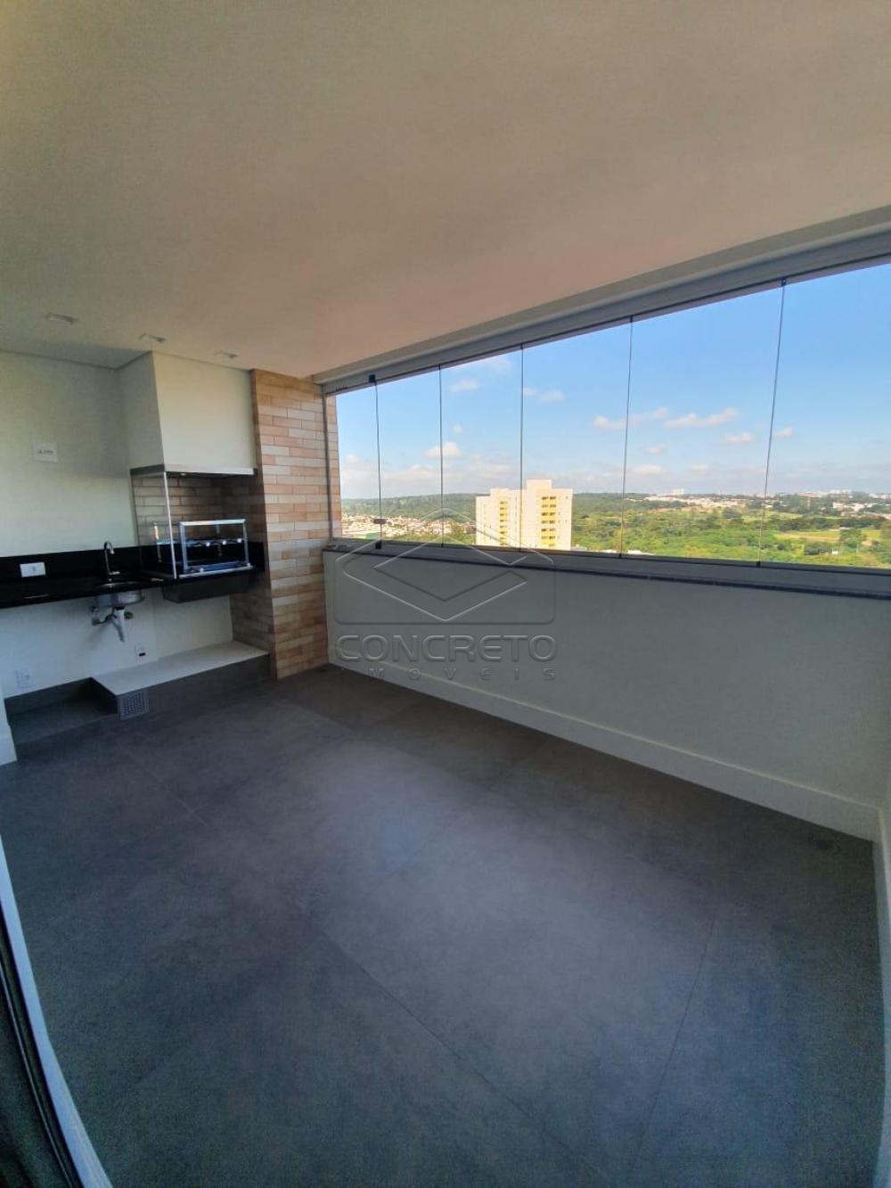 Comprar Apartamento / Padrão em Bauru R$ 630.000,00 - Foto 17