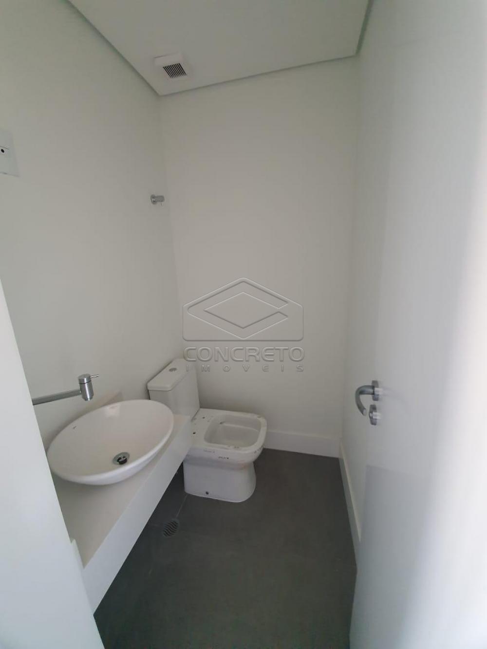 Comprar Apartamento / Padrão em Bauru R$ 630.000,00 - Foto 18