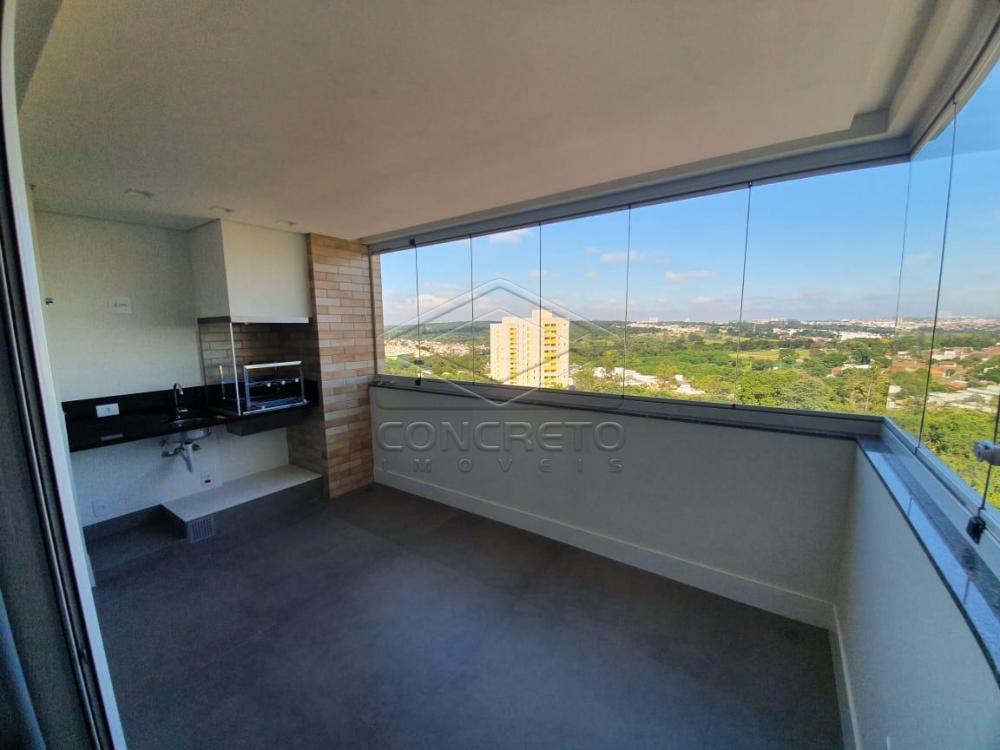 Comprar Apartamento / Padrão em Bauru R$ 630.000,00 - Foto 19