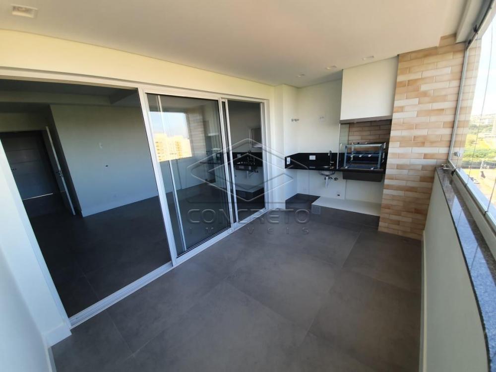 Comprar Apartamento / Padrão em Bauru R$ 630.000,00 - Foto 20