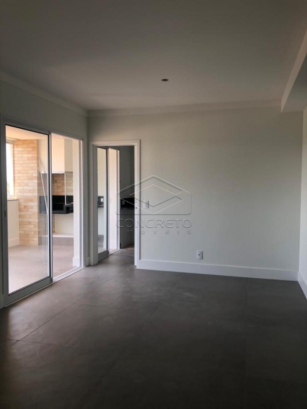Comprar Apartamento / Padrão em Bauru R$ 630.000,00 - Foto 24