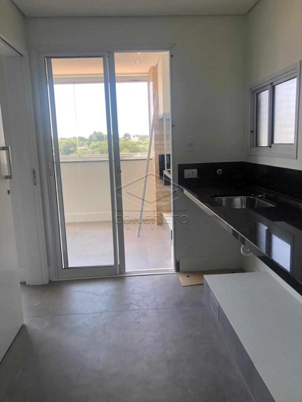 Comprar Apartamento / Padrão em Bauru R$ 630.000,00 - Foto 26