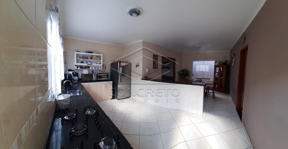 Comprar Casa / Padrão em Botucatu apenas R$ 400.000,00 - Foto 3