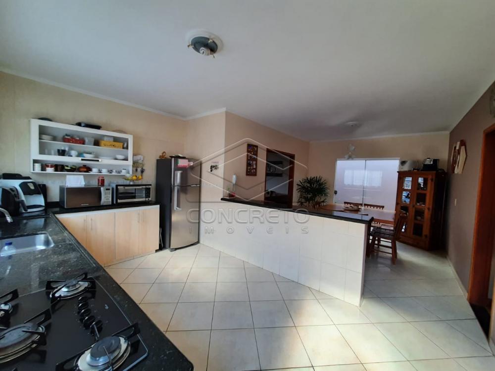 Comprar Casa / Padrão em Botucatu apenas R$ 400.000,00 - Foto 4