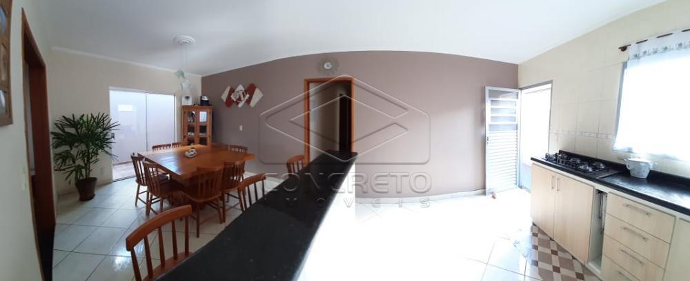 Comprar Casa / Padrão em Botucatu apenas R$ 400.000,00 - Foto 6