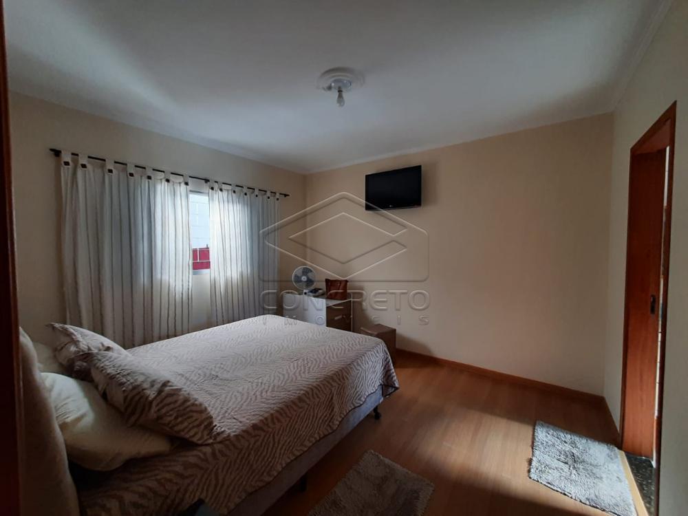 Comprar Casa / Padrão em Botucatu apenas R$ 400.000,00 - Foto 11