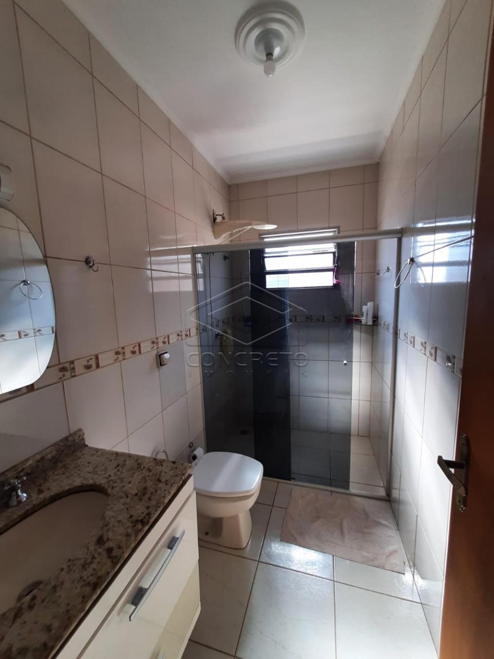 Comprar Casa / Padrão em Botucatu apenas R$ 400.000,00 - Foto 12