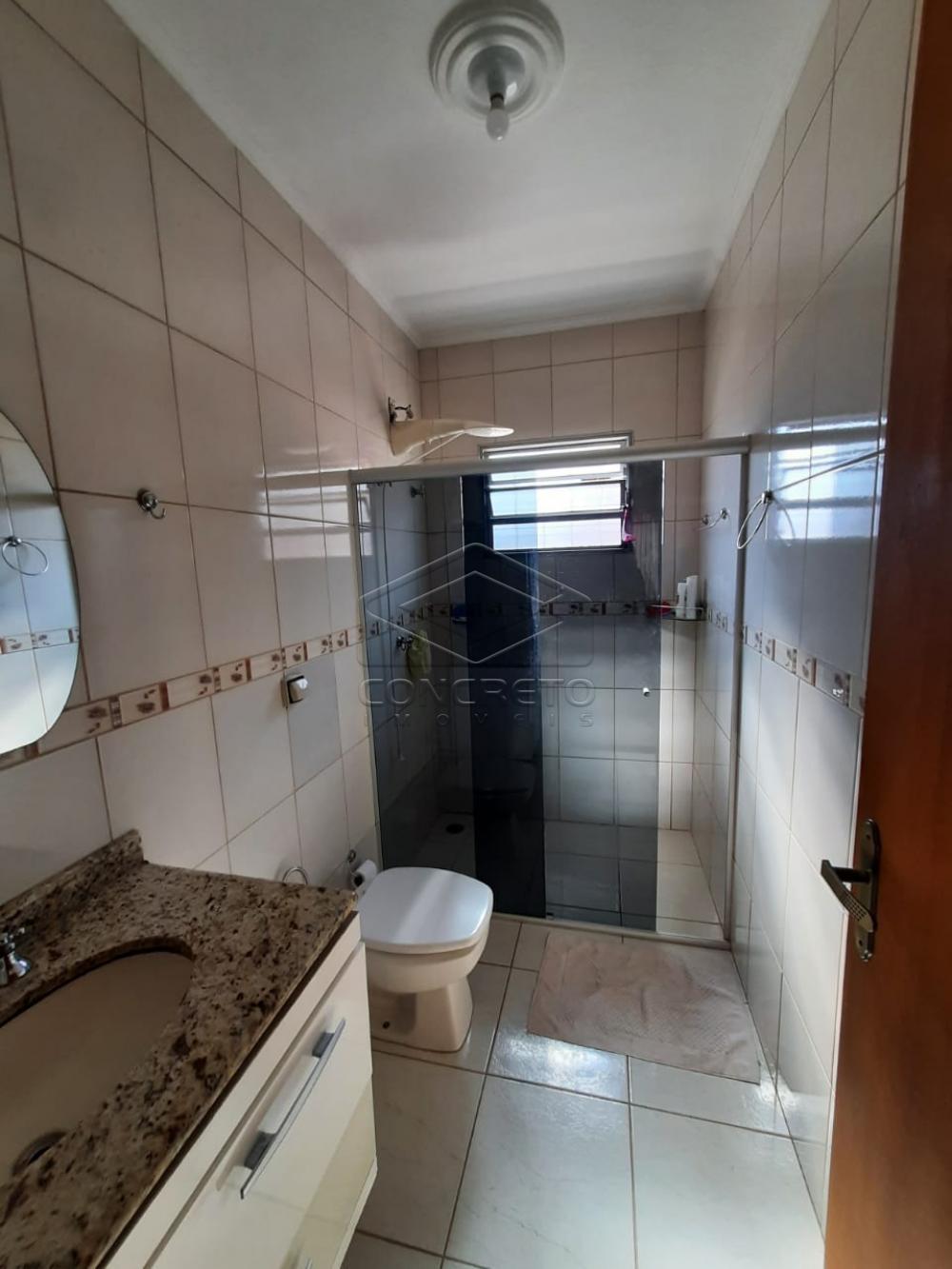 Comprar Casa / Padrão em Botucatu apenas R$ 400.000,00 - Foto 13