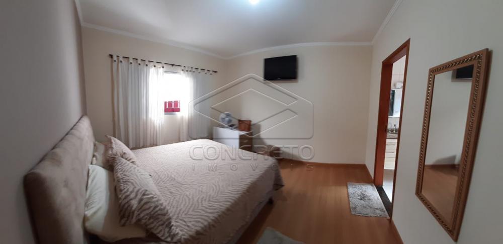 Comprar Casa / Padrão em Botucatu apenas R$ 400.000,00 - Foto 14