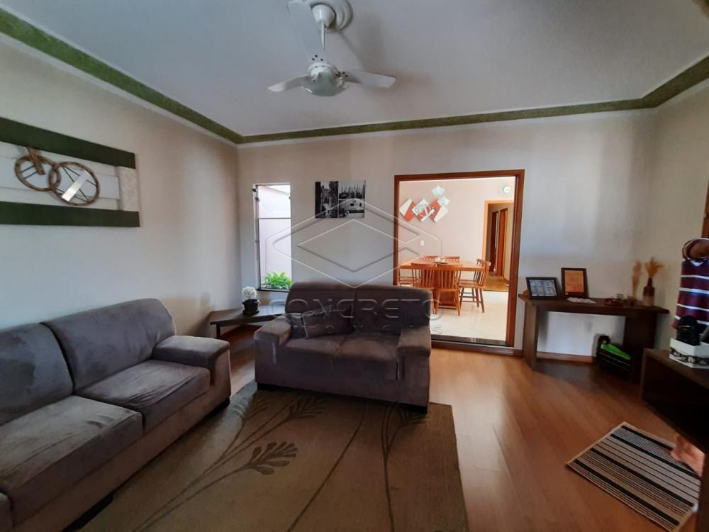 Comprar Casa / Padrão em Botucatu apenas R$ 400.000,00 - Foto 15