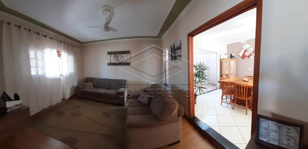 Comprar Casa / Padrão em Botucatu apenas R$ 400.000,00 - Foto 16