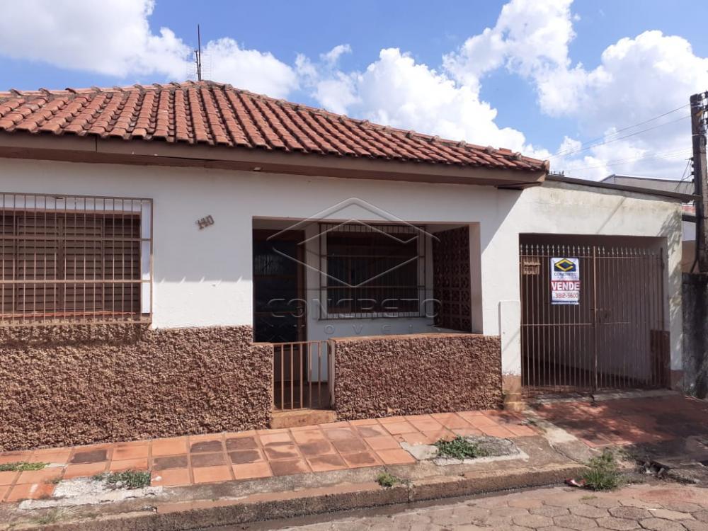 Comprar Casa / Padrão em Sao Manuel R$ 150.000,00 - Foto 3