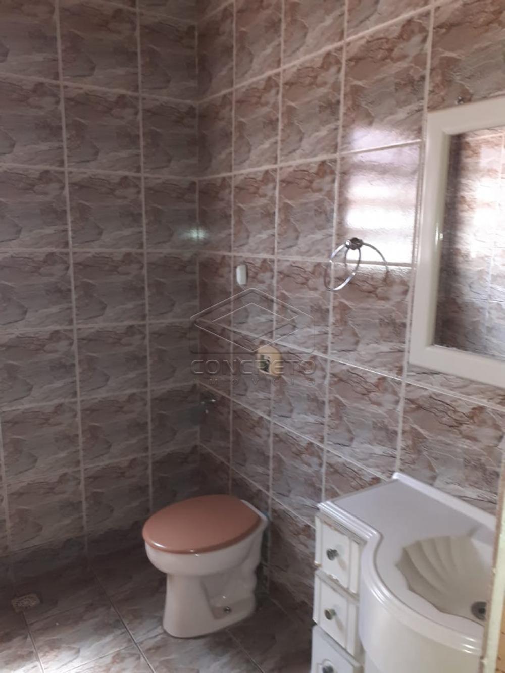 Comprar Casa / Padrão em Sao Manuel R$ 150.000,00 - Foto 4