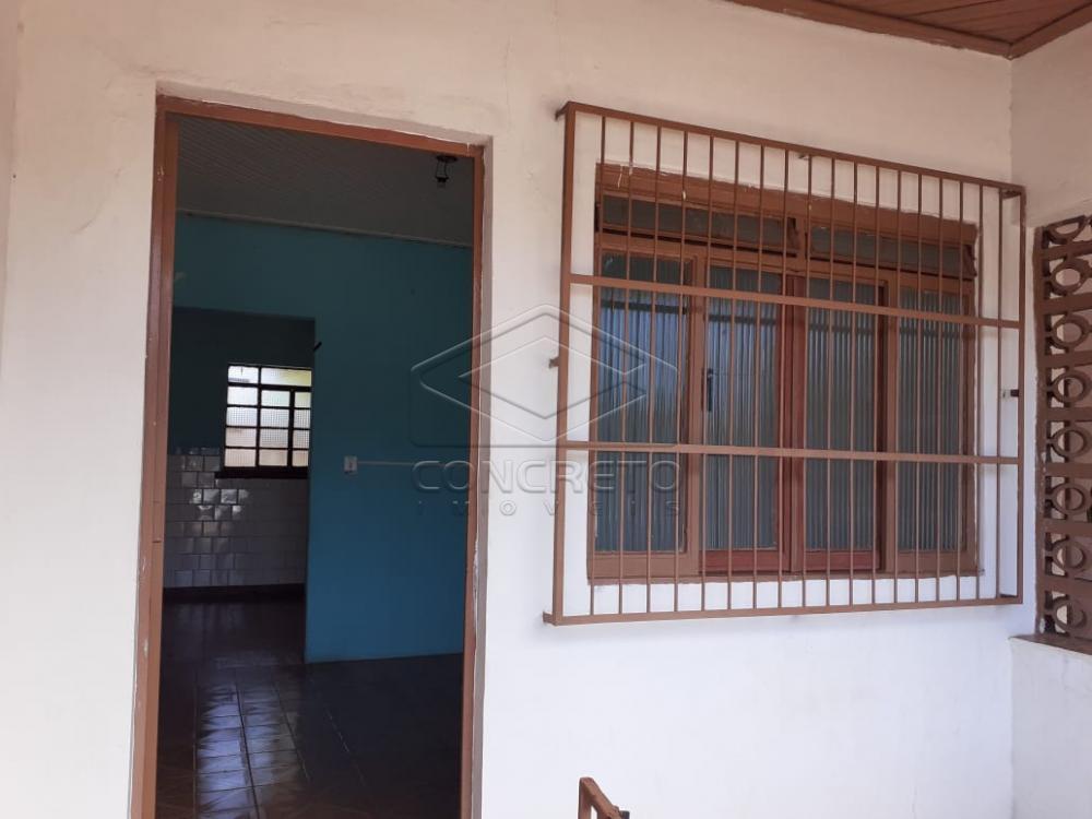 Comprar Casa / Padrão em Sao Manuel R$ 150.000,00 - Foto 5