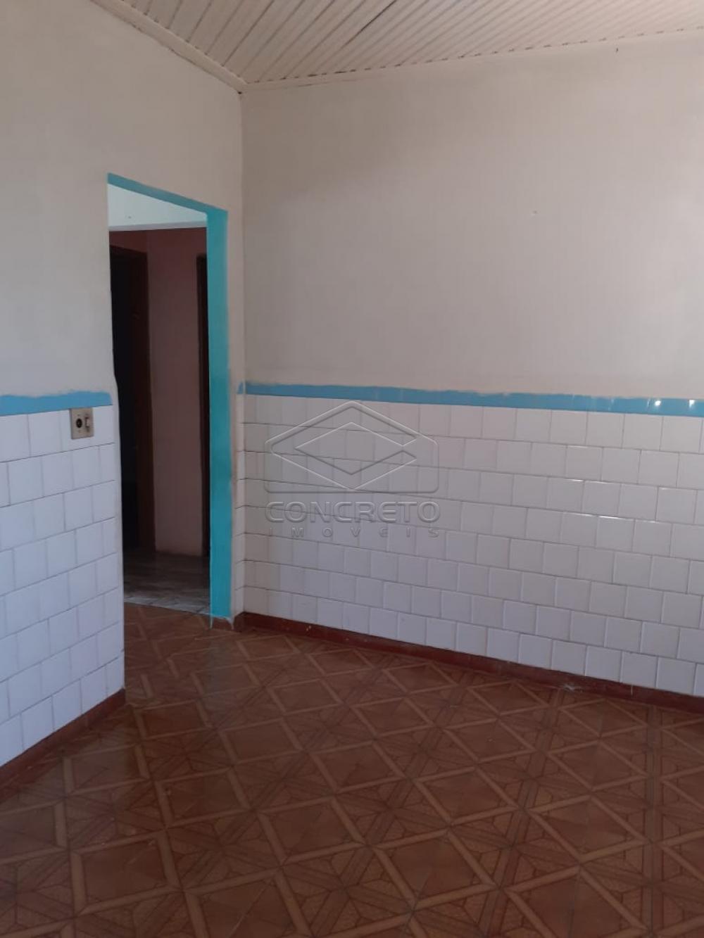 Comprar Casa / Padrão em Sao Manuel R$ 150.000,00 - Foto 6