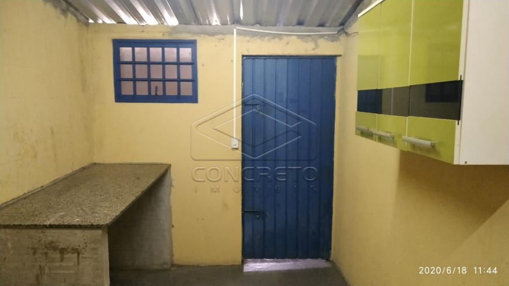 Comprar Comercial / Barracão em Bauru R$ 1.800.000,00 - Foto 7