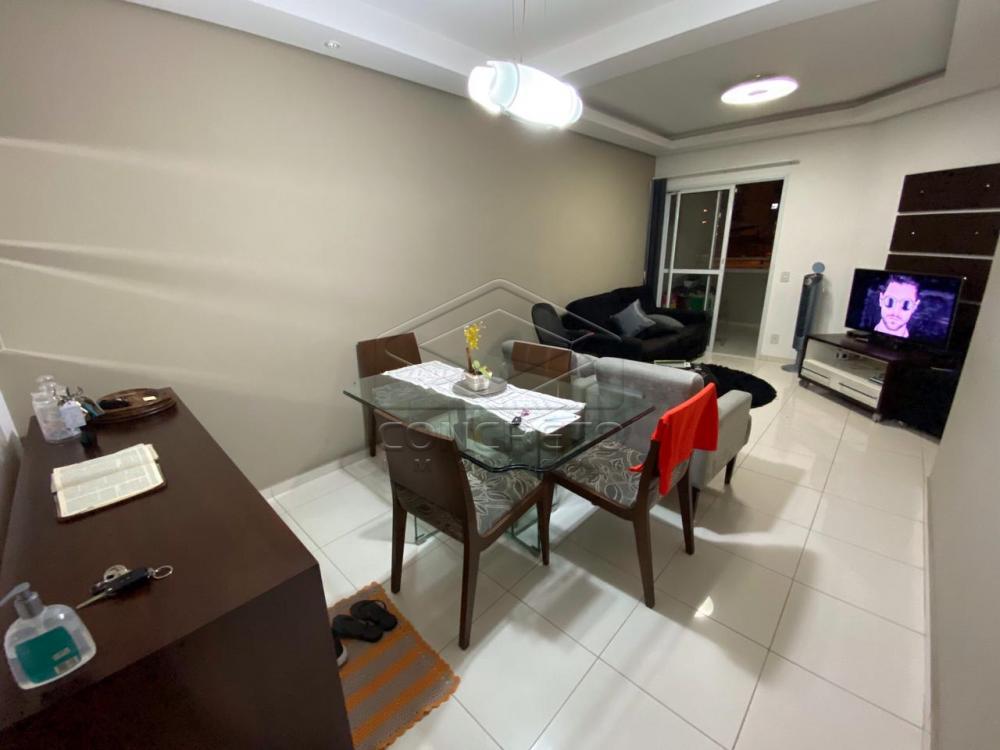 Comprar Apartamento / Padrão em Bauru apenas R$ 430.000,00 - Foto 1