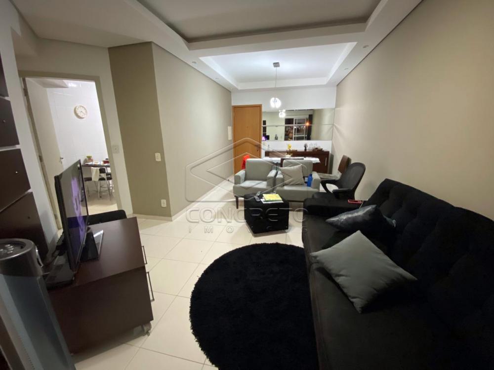 Comprar Apartamento / Padrão em Bauru apenas R$ 430.000,00 - Foto 2