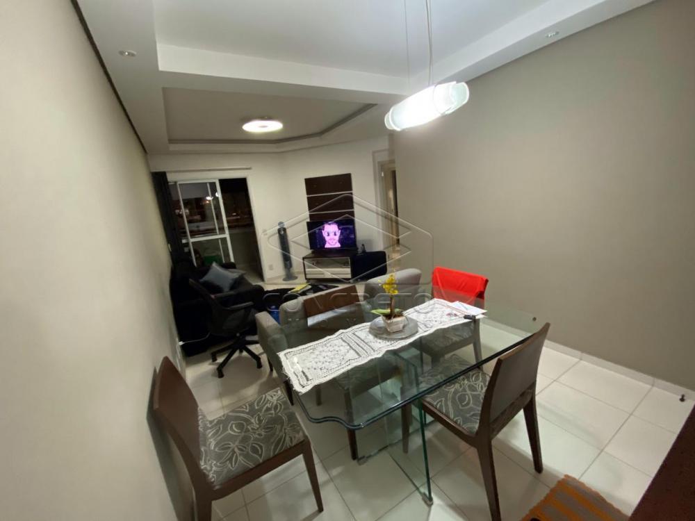 Comprar Apartamento / Padrão em Bauru apenas R$ 430.000,00 - Foto 3