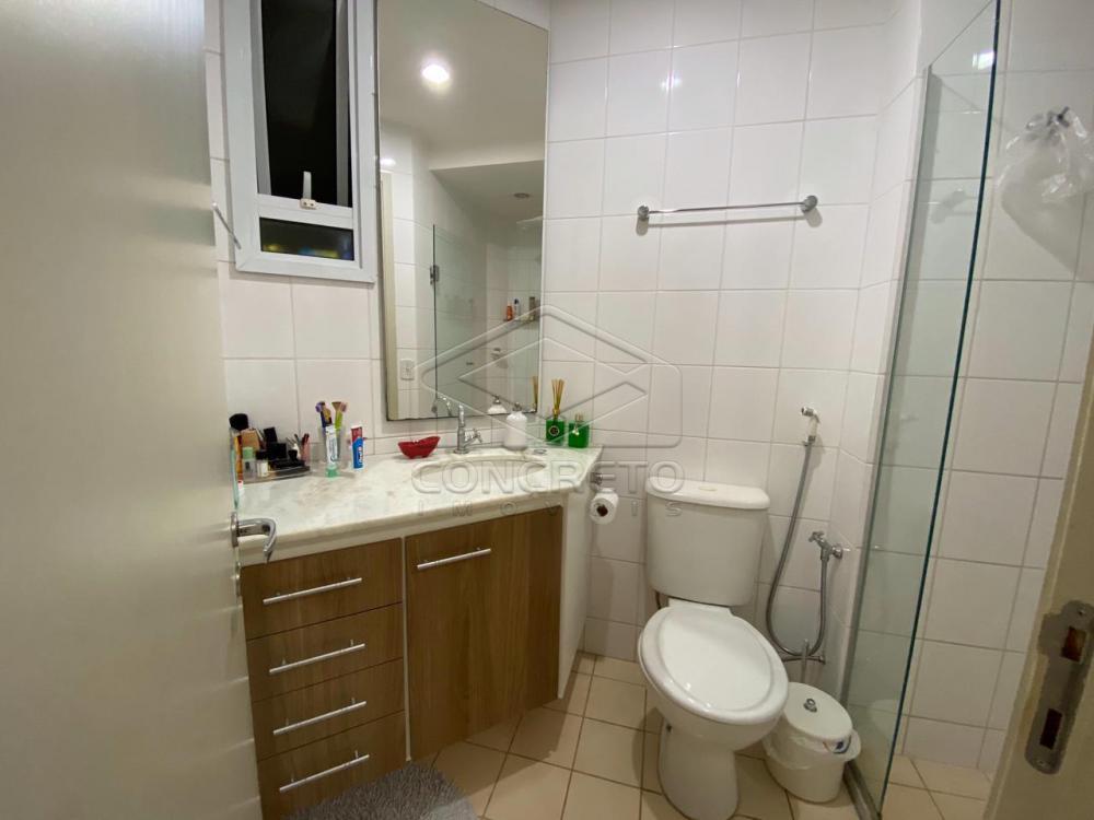 Comprar Apartamento / Padrão em Bauru apenas R$ 430.000,00 - Foto 4