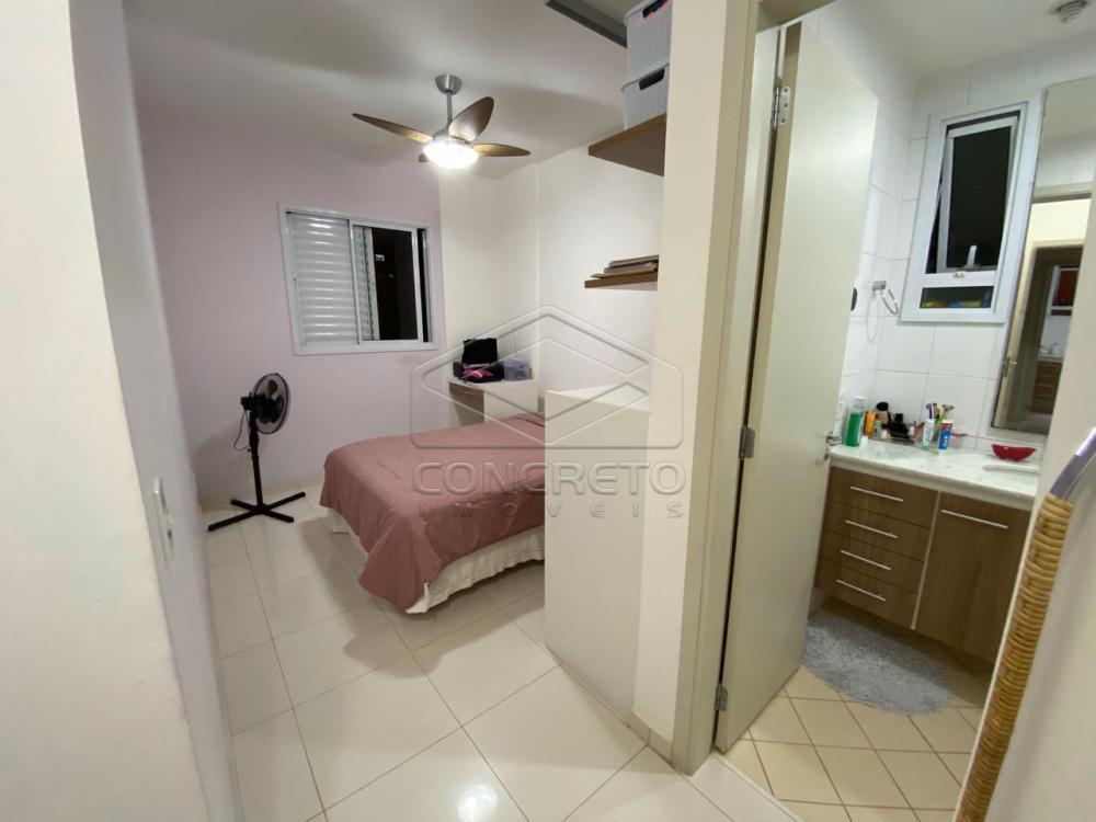 Comprar Apartamento / Padrão em Bauru apenas R$ 430.000,00 - Foto 5
