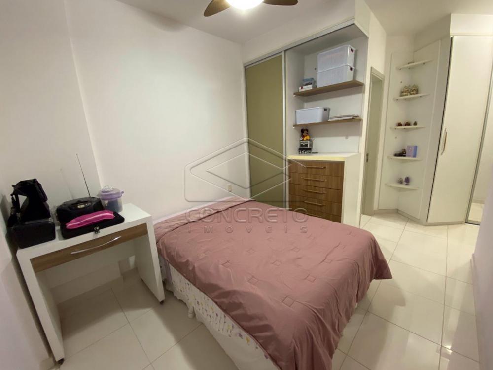 Comprar Apartamento / Padrão em Bauru apenas R$ 430.000,00 - Foto 6