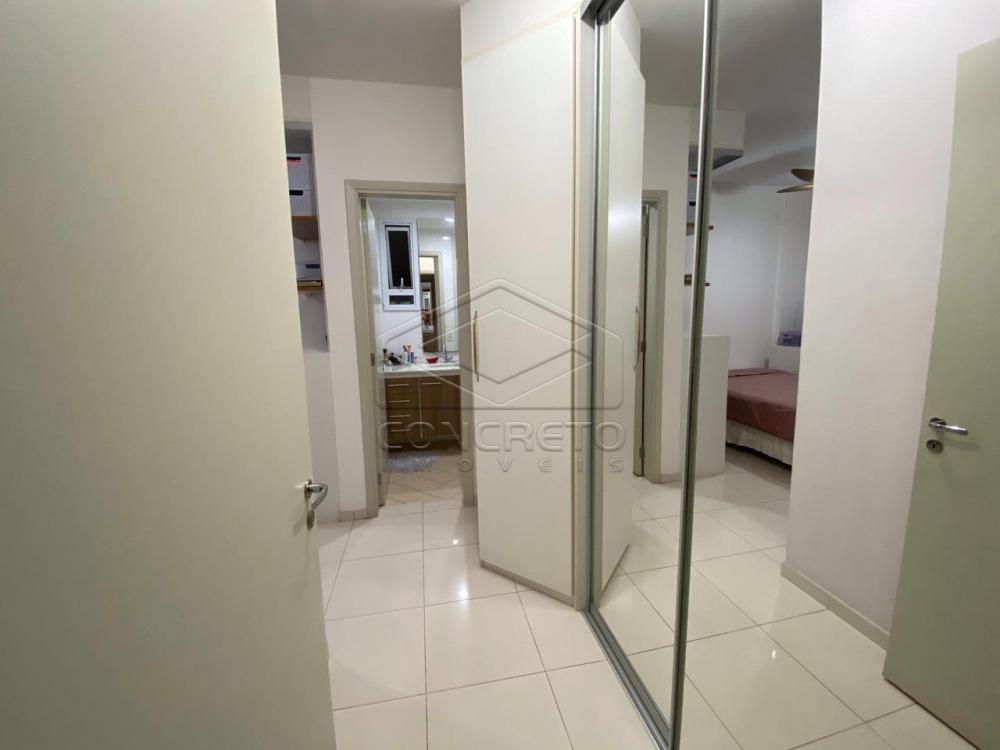Comprar Apartamento / Padrão em Bauru apenas R$ 430.000,00 - Foto 7